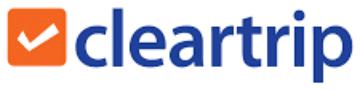 cleartrip.com Logo
