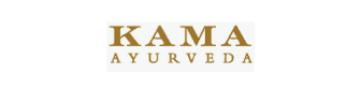 kamaayurveda.com Logo