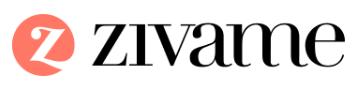 zivame.com Logo