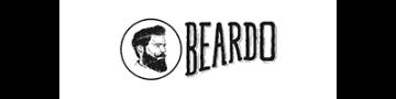 beardo.in Logo