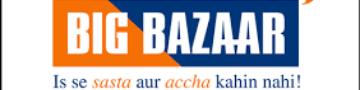 Bigbazaar.com