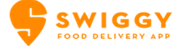 Swiggy.Com Logo